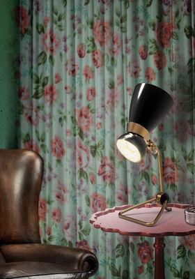 DELIGHTFULL - Lampe de bureau-DELIGHTFULL-Amy