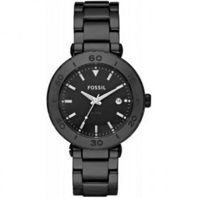 Fossil - Montre-Fossil-Montre femme Fossil CE1029