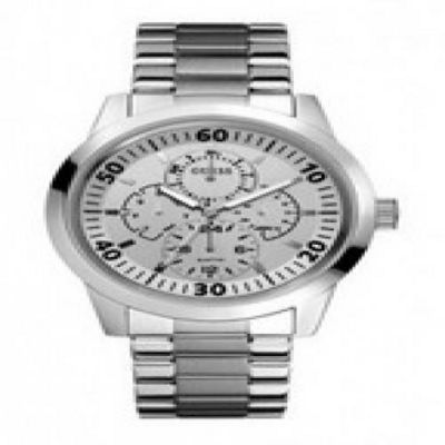 GUESS - Montre-GUESS-Guess W11562G4