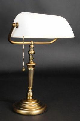 RIETVELD - Lampe de bureau-RIETVELD