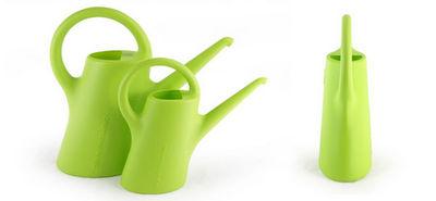 PLASTEX DESIGN - Arrosoir-PLASTEX DESIGN