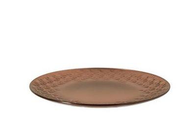 Leonardo - Assiette plate-Leonardo-Astro