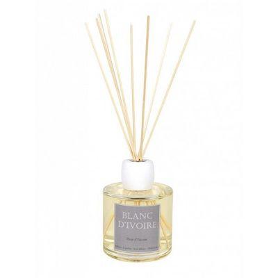 BLANC D'IVOIRE - Essences parfumées-BLANC D'IVOIRE-Fleur d'Eau