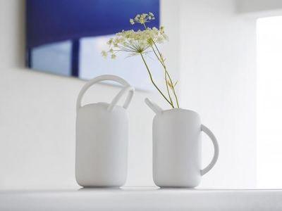 TH MANUFACTURE - Vase � fleurs-TH MANUFACTURE