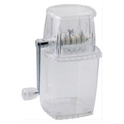 Balvi - Machine � glace pil�e-Balvi-Machine � glace pil�e Acrylique