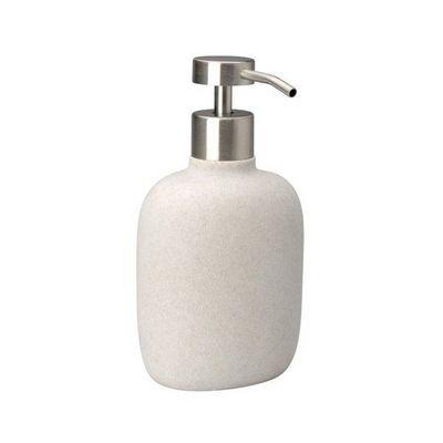 La Chaise Longue - Distributeur de savon-La Chaise Longue-Distributeur savon liquide dune