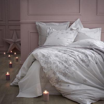 Essix home collection - Taie d'oreiller-Essix home collection-Taie d'oreiller Voie lactée