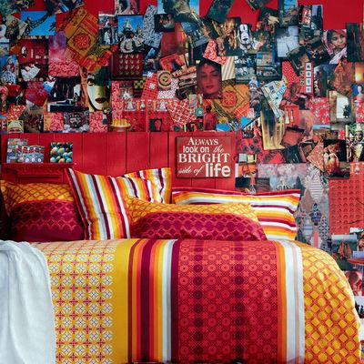 Essix home collection - Housse de couette-Essix home collection-Housse de couette Destination
