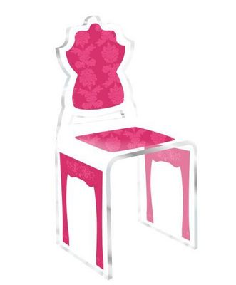SOFOZ - Chaise-SOFOZ-Byzance