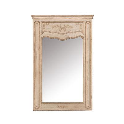 Interior's - Miroir-Interior's-Grand miroir trumeau