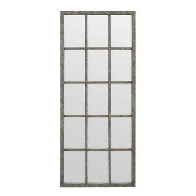 Interior's - Miroir-Interior's-Miroir rectangulaire