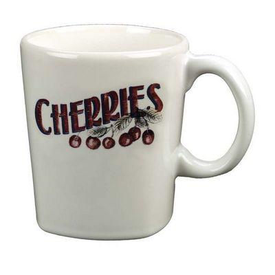 Interior's - Mug-Interior's-Mug Cherries