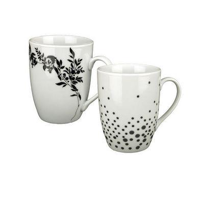 Interior's - Mug-Interior's-Mug Jeu d'Ombres