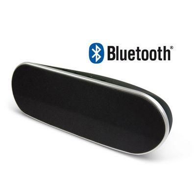 METRONIC - Haut parleur Bluetooth-METRONIC