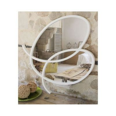 ICD COLLECTIONS - Miroir-ICD COLLECTIONS-LIGNE