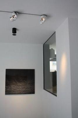 AZIMUT - Projecteur-AZIMUT