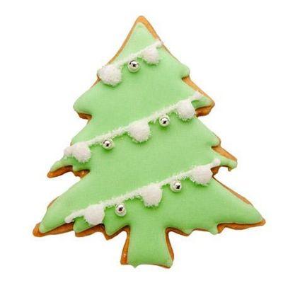 CARLOTA'S - Décoration de sapin de Noël-CARLOTA'S
