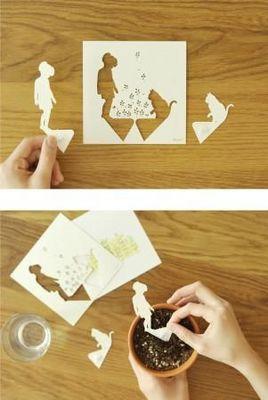 DESIGN TAG - SEOUL DESIGNERS PAVILION - Carte postale-DESIGN TAG - SEOUL DESIGNERS PAVILION
