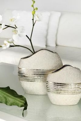 Dreamlight - Vase à fleurs-Dreamlight