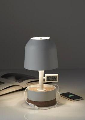 Forestier - Lampe de chevet-Forestier