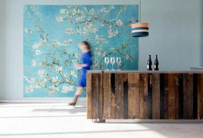 IXXI DESIGN - D�coration murale-IXXI DESIGN