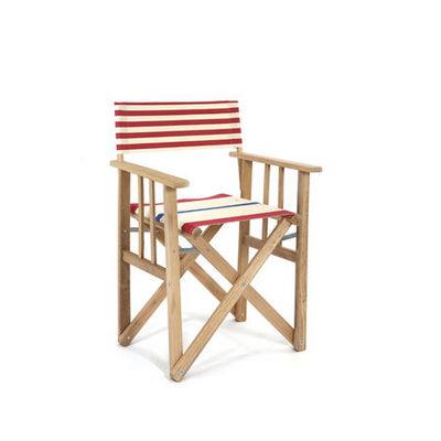 LONA - Chaise-LONA