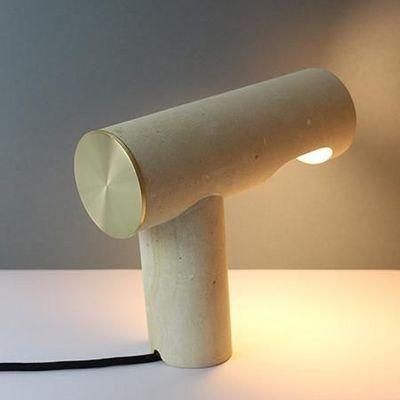pulpo - Lampe à poser-pulpo