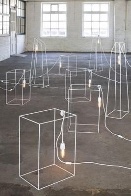 SERAX - Lampe � poser-SERAX