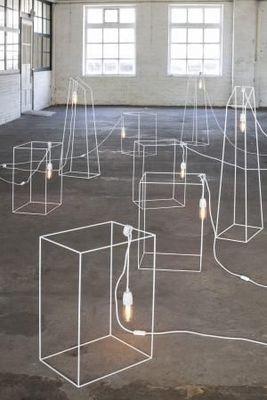 SERAX - Lampe à poser-SERAX