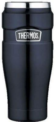 THERMOS - Mug-THERMOS