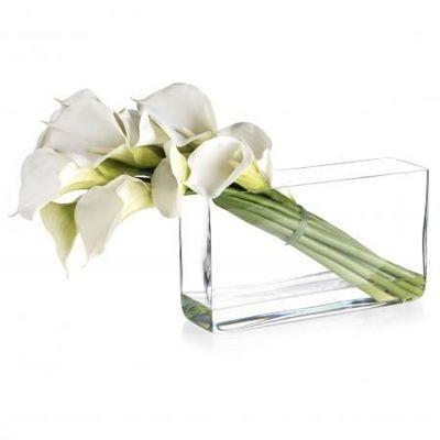 VGnewtrend - Vase à fleurs-VGnewtrend