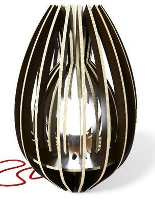 Faber Place - Lampe à poser-Faber Place-Calyx48