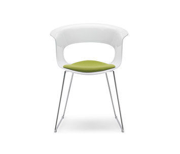 Mathi Design - Chaise-Mathi Design-Chaise Tendance