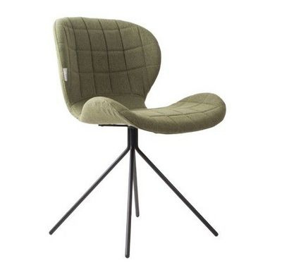 Mathi Design - Chaise-Mathi Design- OMG..: