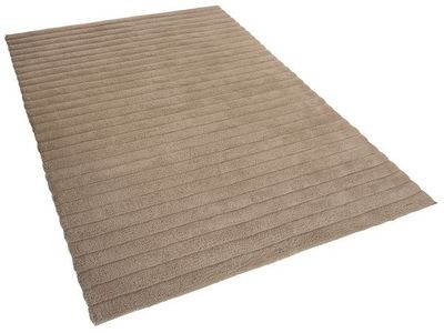 BELIANI - Tapis contemporain-BELIANI-Mugla
