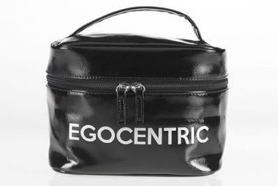JUST IN CASE - Vanity case-JUST IN CASE-Egocentric