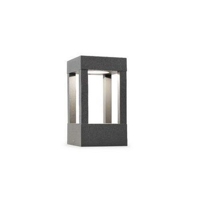 FARO - Borne d'ext�rieur-FARO-Lampe � poser Agra LED