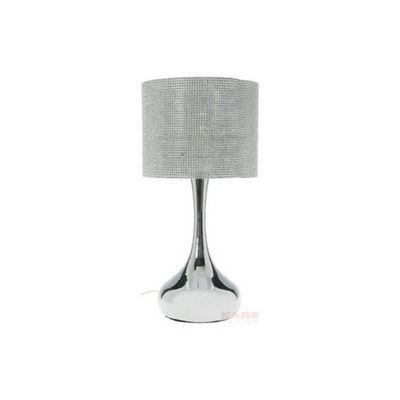 Kare Design - Lampe à poser-Kare Design-Lampe à poser Glamour Drop