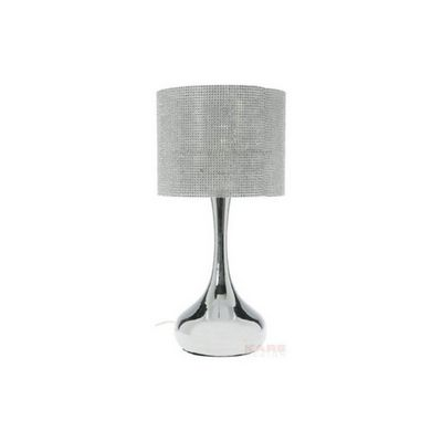 Kare Design - Lampe � poser-Kare Design-Lampe � poser Glamour Drop