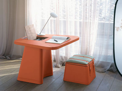 ITALY DREAM DESIGN - Bureau-ITALY DREAM DESIGN-Electa