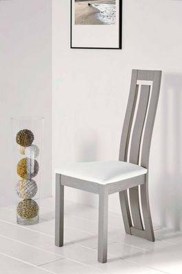 Ateliers De Langres - Chaise-Ateliers De Langres-DEAUVIL