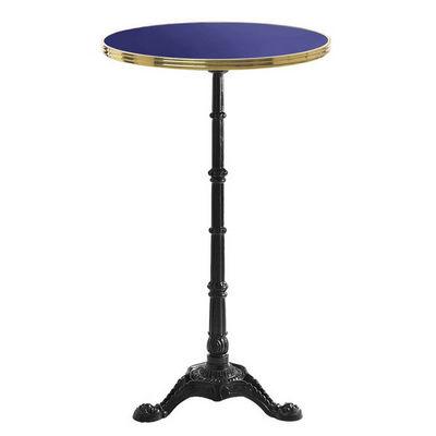 Ardamez - Table bistrot-Ardamez