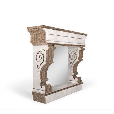 Corvasce Design - Sculpture-Corvasce Design