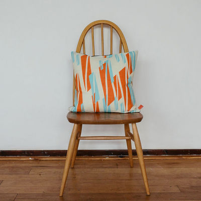 LAURA SPRING - Chaise-LAURA SPRING