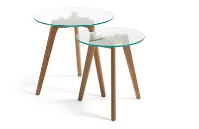 MyCreationDesign - Tables gigognes-MyCreationDesign-VERRAS
