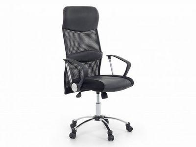 BELIANI - Fauteuil de bureau-BELIANI-Chaises de bureau