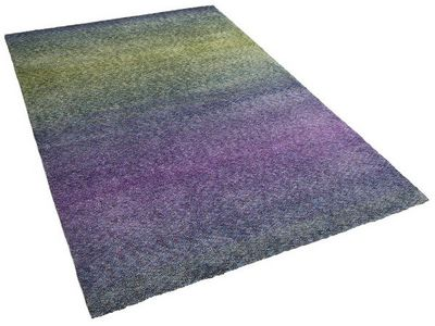 BELIANI - Tapis contemporain-BELIANI-Tapis