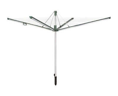 LEIFHEIT - Sechoir parapluie-LEIFHEIT-LINOMATIC Plus 500
