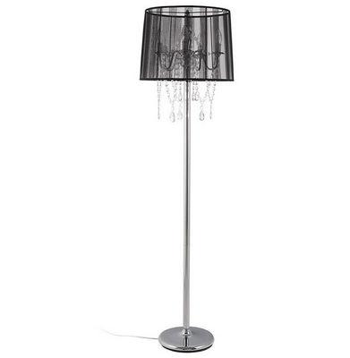 KOKOON DESIGN - Lampadaire-KOKOON DESIGN-Lampadaire design Lounge