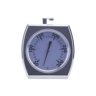 Städter - Thermomètre à four-Städter